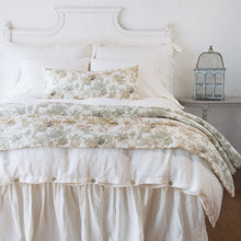Load image into Gallery viewer, Rosalina Personal Comforter - Maisonette Shop