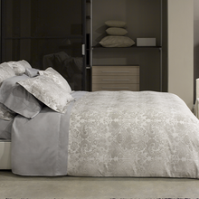 Load image into Gallery viewer, Oriente Duvet Cover by Signoria Firenze - Maisonette Shop