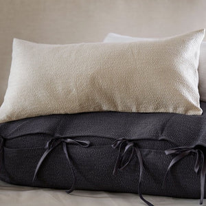 Sumi by SDH Duvet Covers - Maisonette Shop