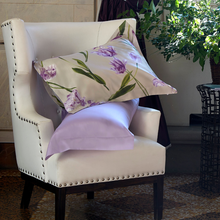 Load image into Gallery viewer, Tulipano Shams by Signoria Firenze - Maisonette Shop