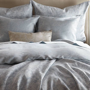 Bellini Cover Duvet Covers - Maisonette Shop