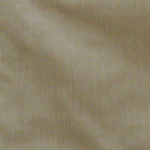 Capri Percale by SDH Fitted Sheet - Maisonette Shop