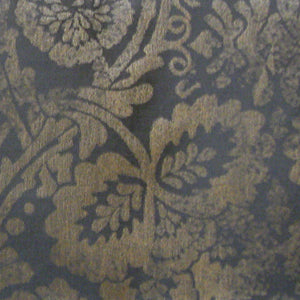 Baton Rouge by SDH Bed Skirt - Maisonette Shop