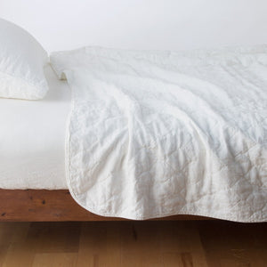 Austin Coverlet - Maisonette Shop