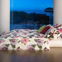Load image into Gallery viewer, Camelia Duvet by Signoria Firenze - Maisonette Shop