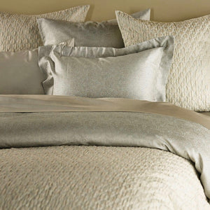 Kara by SDH Fitted Sheet - Maisonette Shop