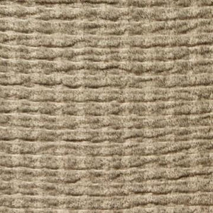 Koji by SDH Coverlet - Maisonette Shop