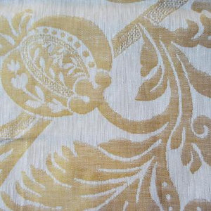 Dorset by SDH Bed Skirt - Maisonette Shop