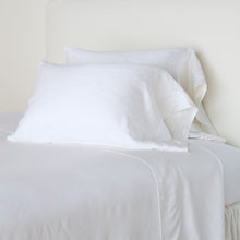 Load image into Gallery viewer, Paloma Pillowcase - Maisonette Shop