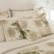 Load image into Gallery viewer, Giorgina Duvet by Signoria Firenze - Maisonette Shop
