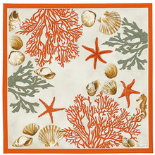 Load image into Gallery viewer, Corail Napkins - Maisonette Shop