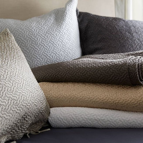 Allegro by SDH Decorative Tie Pillows - Maisonette Shop