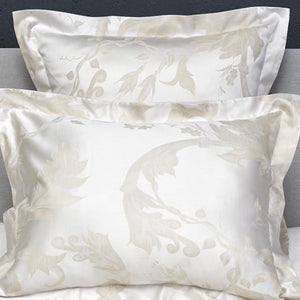 Ravello Duvet Cover by Signoria Firenze - Maisonette Shop