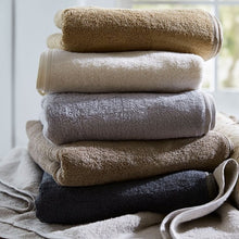 Load image into Gallery viewer, Lupo Bath Towels - Maisonette Shop