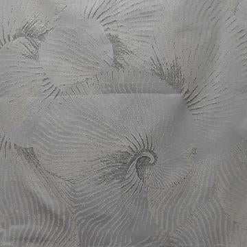 Nautilus by SDH Fitted Sheet - Maisonette Shop