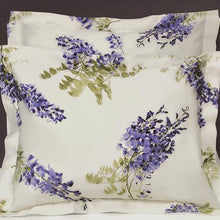 Load image into Gallery viewer, Wisteria Shams by Signoria Firenze - Maisonette Shop
