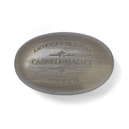 Centuries Sandalwood Bar Soap - Maisonette Shop