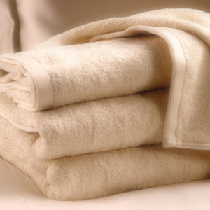 Silk Towels - Maisonette Shop
