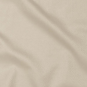 Gobi by SDH Fitted Sheet - Maisonette Shop