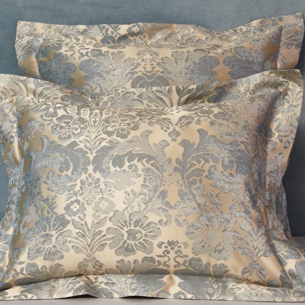 Oriente Duvet Cover by Signoria Firenze - Maisonette Shop