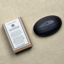 Load image into Gallery viewer, Centuries Sandalwood Bar Soap - Maisonette Shop