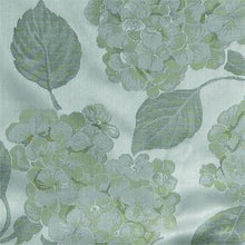 Load image into Gallery viewer, Hydrangea by SDH Pillowcase - Maisonette Shop