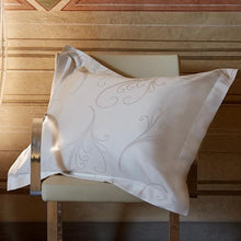 Load image into Gallery viewer, Palmaria Shams by Signoria Firenze - Maisonette Shop