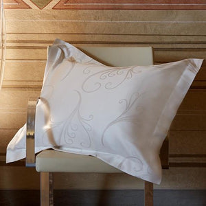 Palmaria Duvet Cover by Signoria Firenze - Maisonette Shop
