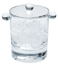 Load image into Gallery viewer, Acrylic Ice Bucket - Maisonette Shop