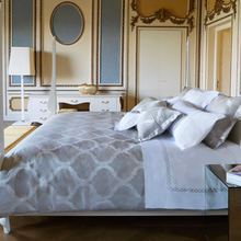 Load image into Gallery viewer, Bellagio Duvet Cover by Signoria Firenze - Maisonette Shop
