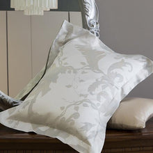 Load image into Gallery viewer, Ravello Duvet Cover by Signoria Firenze - Maisonette Shop