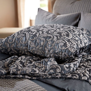 Jasmine Matelasse by SDH Coverlets - Maisonette Shop
