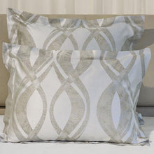 Load image into Gallery viewer, Erice Duvet Cover by Signoria Firenze - Maisonette Shop