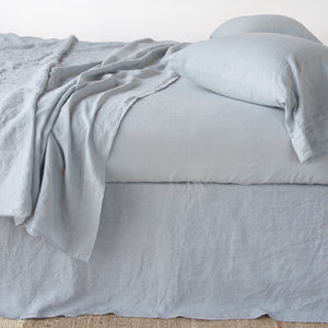 Austin Bed Skirt - Maisonette Shop