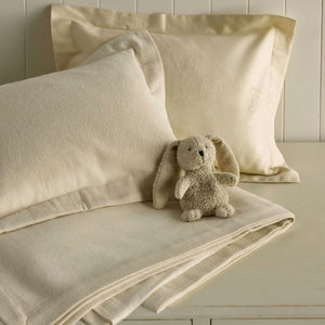 Bear Baby by SDH Bedding - Maisonette Shop