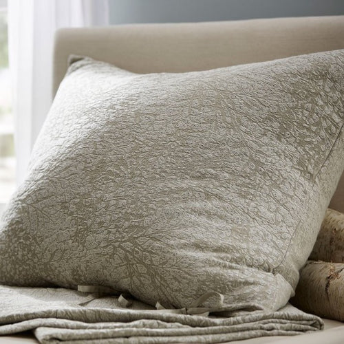 Livana by SDH Decorative Tie Pillows - Maisonette Shop