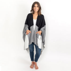 Organic Cotton Travel Wrap - Maisonette Shop