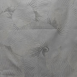 Nautilus by SDH Pillowcase - Maisonette Shop