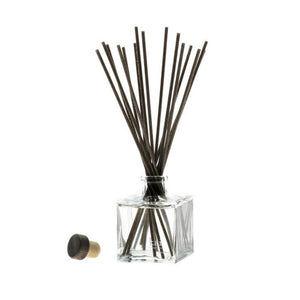 Kai Reed Diffuser - Maisonette Shop