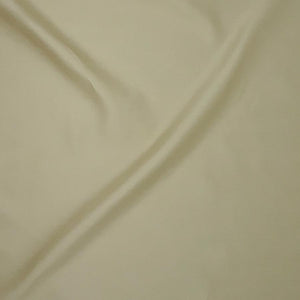 Aria Sateen by SDH Supreme Fitted Sheet - Maisonette Shop