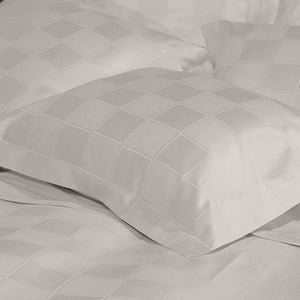 Ulisse Duvet Cover by Signoria Firenze - Maisonette Shop
