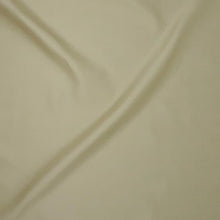 Load image into Gallery viewer, Aria Sateen by SDH Fitted Sheet - Maisonette Shop