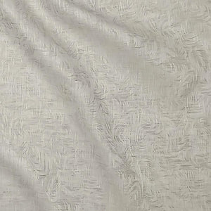 York by SDH Fitted Sheet - Maisonette Shop