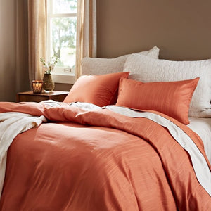 Legna Modena Supreme Fitted Sheet - Maisonette Shop