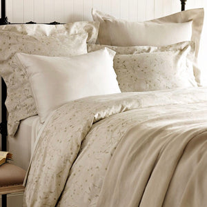 Savannah by SDH Pillowcase - Maisonette Shop