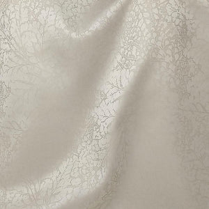 Livenza by SDH Supreme Fitted Sheet - Maisonette Shop