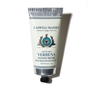 Centuries Verbena Hand Cream - Maisonette Shop