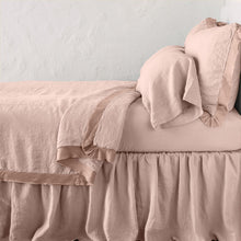 Load image into Gallery viewer, Delphine Coverlet - Maisonette Shop