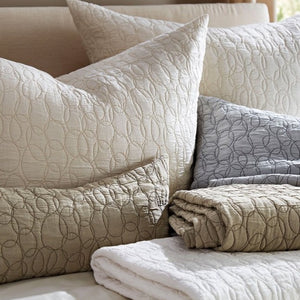 Asti by SDH Duvet Covers - Maisonette Shop