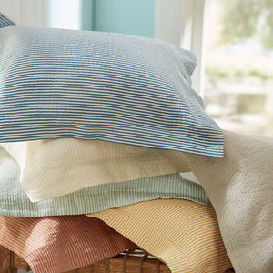 Elba by SDH Fitted Sheet - Maisonette Shop